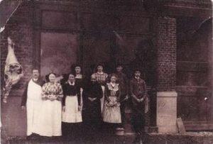jules-jacqmart-1920-pecquencourt-boucherie