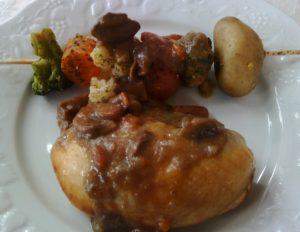repas chaud-jacqmart-traiteur-pecquencourt