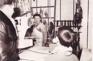 charles-jacqmart-boucher-pecquencourt-1946